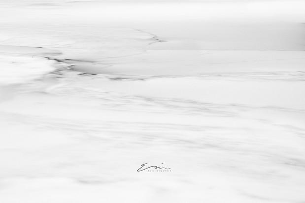 Mono_Snow-2.jpg