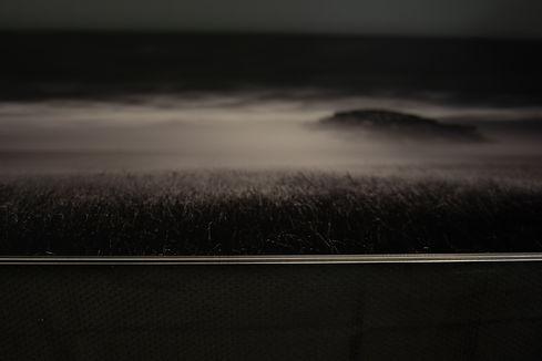 Solitude-1.jpg