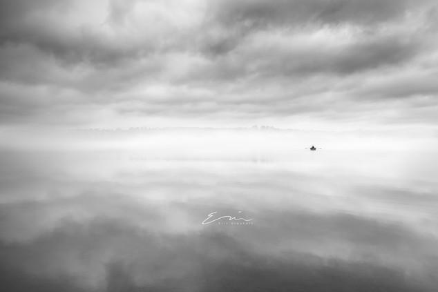 Mono_Water-12.jpg