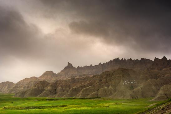 Badlands-35.jpg