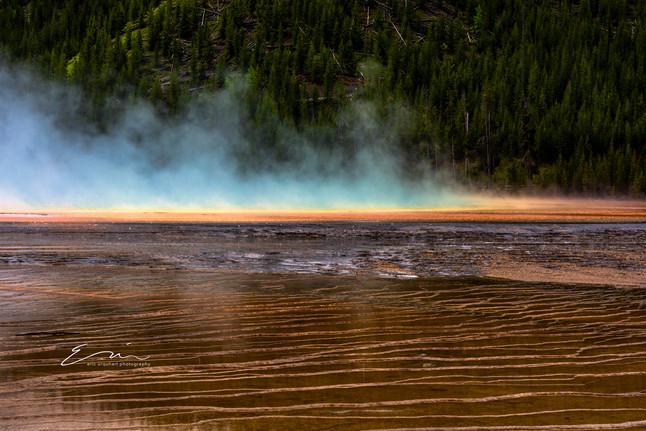 Yellowstone_Springs-7.jpg