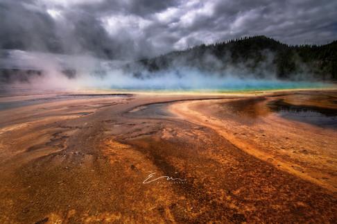 Yellowstone_Springs-8.jpg