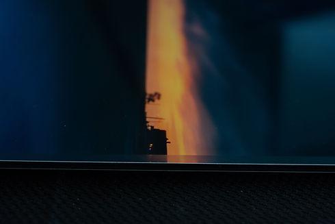 Fire_Ice-1.jpg