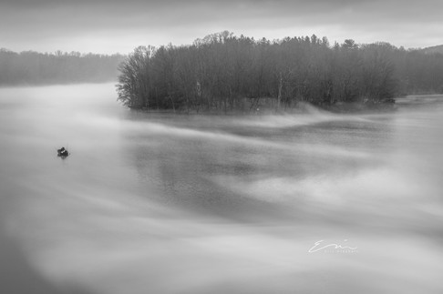 Collection_Ethereal-7.jpg