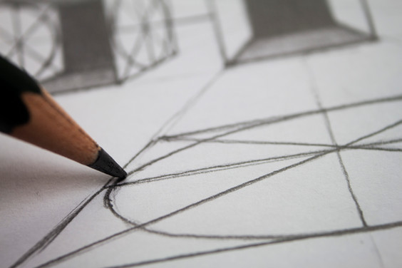 Join How To Draw From Scratch: Online Drawing Course
