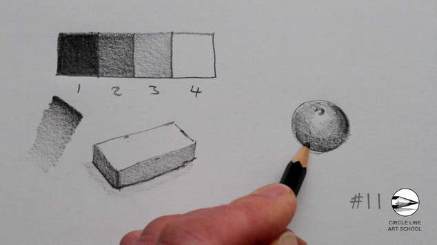 Join How To Draw From Scratch
