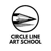 Certificate Logo 1.png