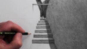 YT 395 steps.jpg