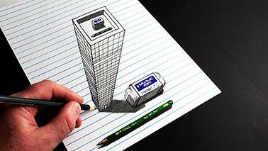 bp23Building Pencil USE_edited.jpg