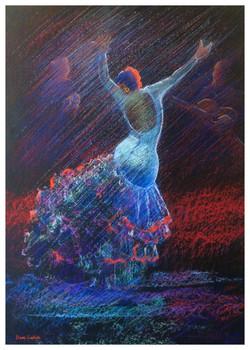 Flamenco_Flamenco