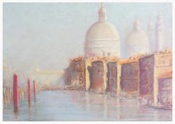 Venice St Pauls