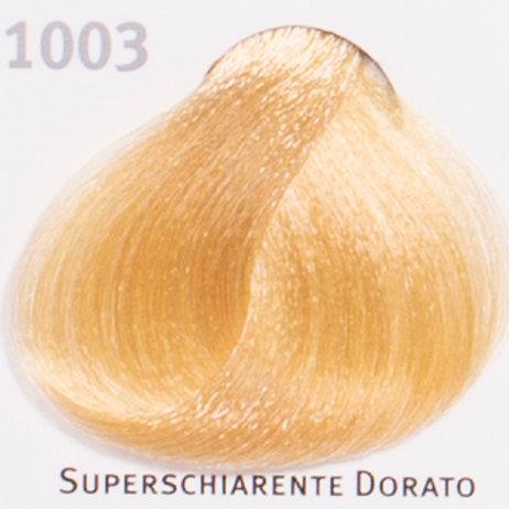 Tecnic vopsea profesionala pentru par 1003 100 ml