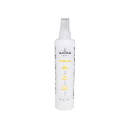2 faze  spray pentru protectie termica si volum 250ml