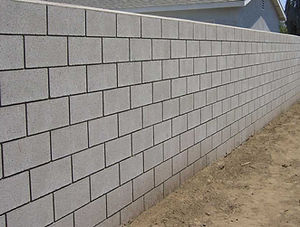 concrete-block-wall.jpg
