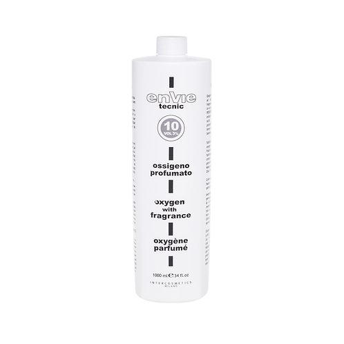 Oxidant crema parfumat 1000 ml
