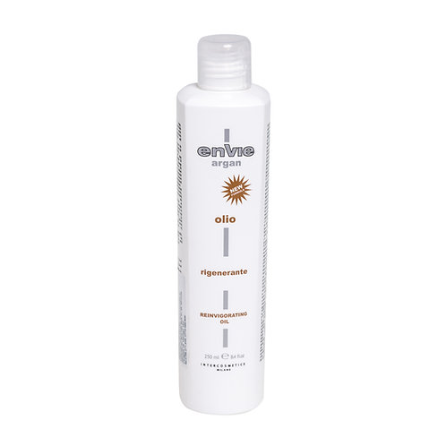 Ulei Argan 250ml
