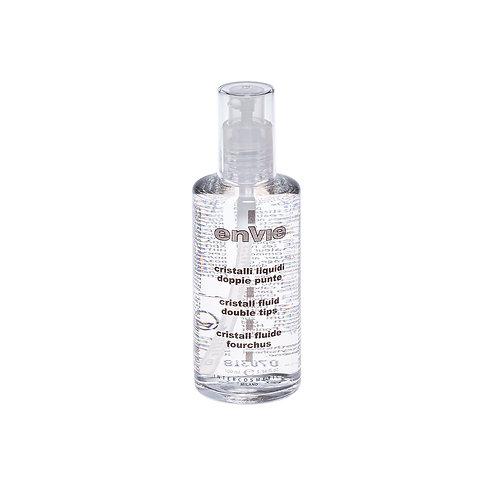 Cristale lichide pentru protectie termica 100 ml