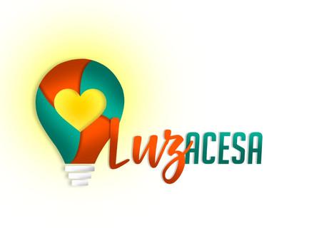 Instituto Íris de Luz lança Programa Luz Acesa !