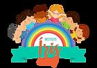 Logo Iris de Luz ATUAL.png