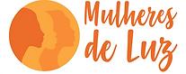 #Logo Mulheres de Luz.png