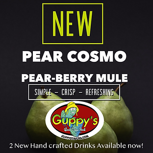 GUPPYS PEAR COCKTAILS.PNG