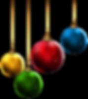 Christmas_Balls_PNG_Clip-Art_Image.png