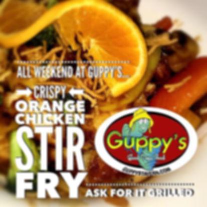 guppys bemus point stir fry.JPG