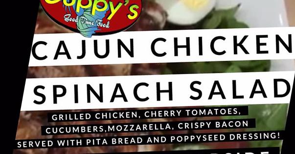 Guppys cajun chicken salad_edited.png