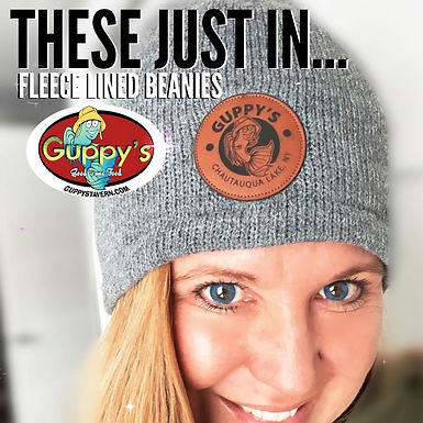 GUPPY'S BEMUS POINT BEANIE.JPG