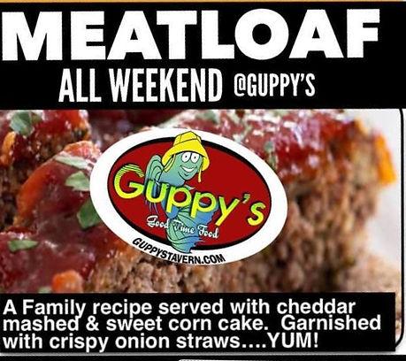 guppys meatloaf_edited.jpg