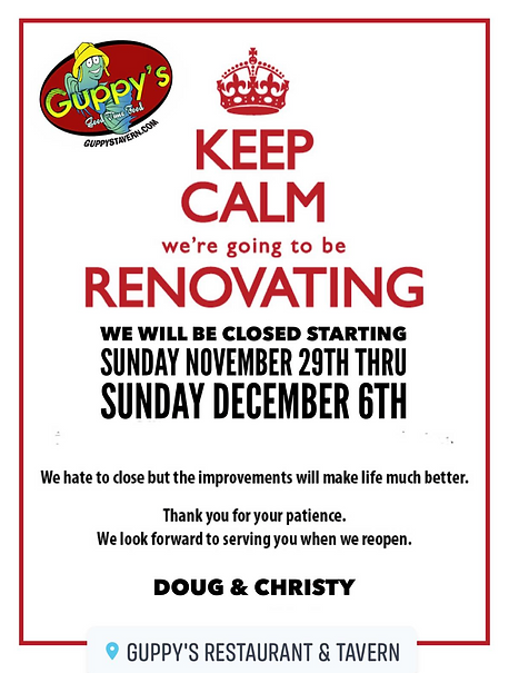 renovating.png