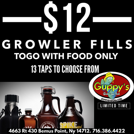 GUPPYS GROWLER FILLS.PNG