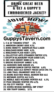 Guppys Beer Tour 2019.png
