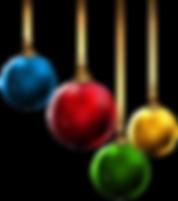 Christmas_Balls_PNG_Clip-Art_Image_edite