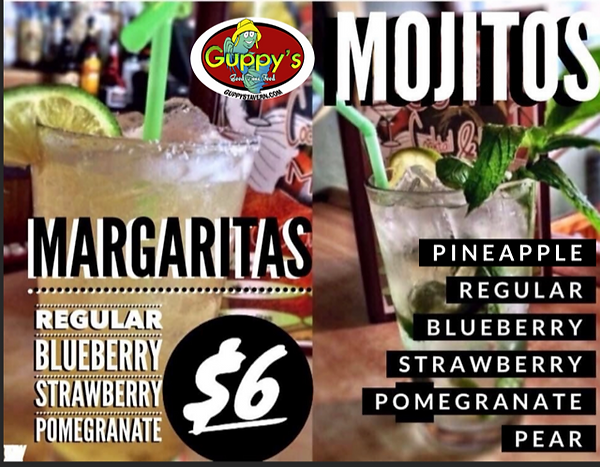 GUPPYS MEXICAN MADNESS DRINKS.PNG