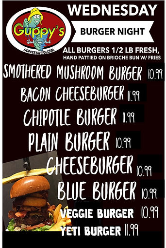 burger%20night_edited.jpg