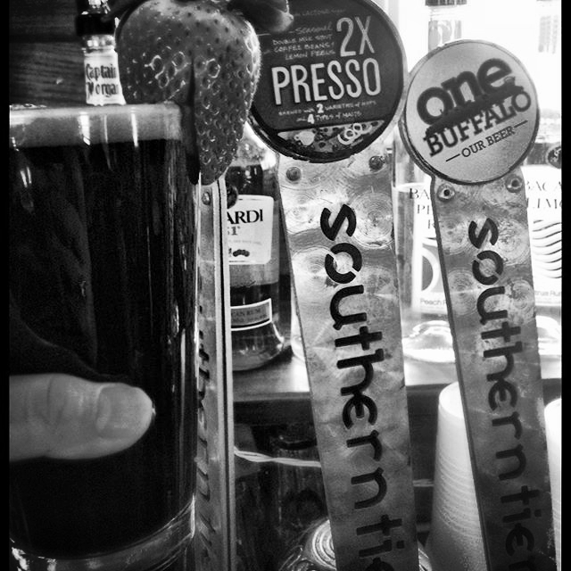 Ahhhh...2xpresso _ Guppy's ..._edited