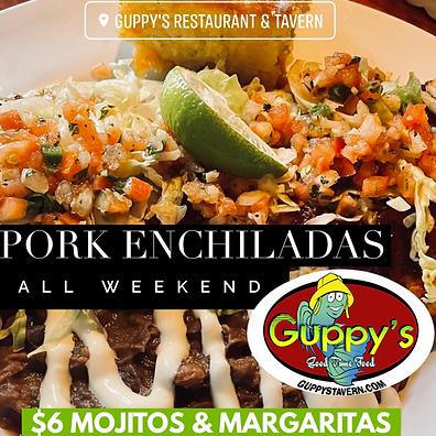 guppys bemus point enchiladas.PNG