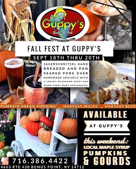Guppys Fall Fest 2020.JPG