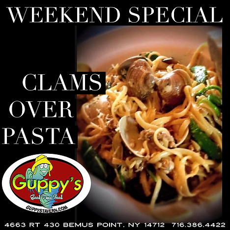 guppys clams over pasta.PNG