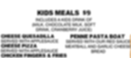 kids meal 2019.png