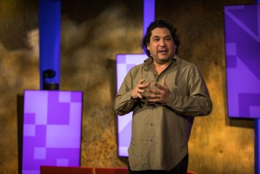 TED TALKS in Spanish to Boost Your Listening Skills