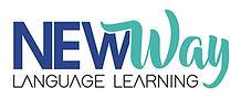 newwayLEARNING_logo-01_edited.jpg