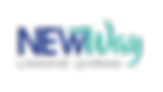 Logo_NW-01.png