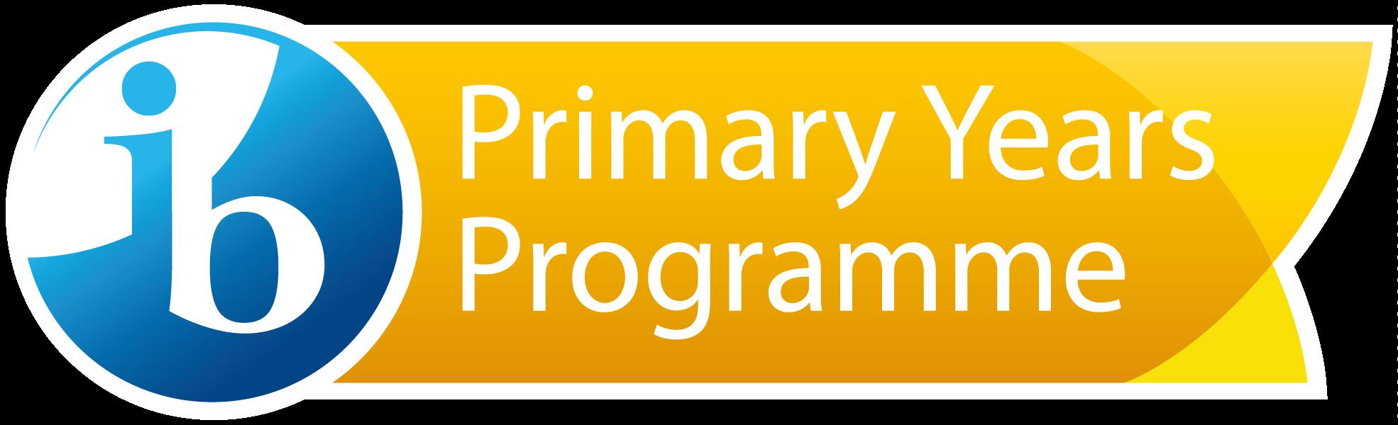 pyp-programme-logo-en