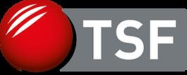 logo TSF_2.png