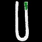 cc_1065_apogee_intermittent_catheter_top