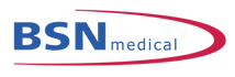 bsn-medical-logo-png-transparent.png