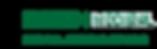 logo_Bard.png