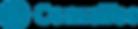 convatec-logo-2x.png